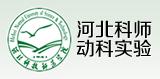 河北科师动科实验中心网站制作 秦皇岛网站制作 秦皇岛网络公司