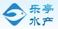 乐亭水产养殖信息网 秦皇岛网站制作 秦皇岛网络公司